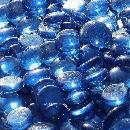 Amazon.com: Blue Ridge Brand ™ Perlas de vidrio ...