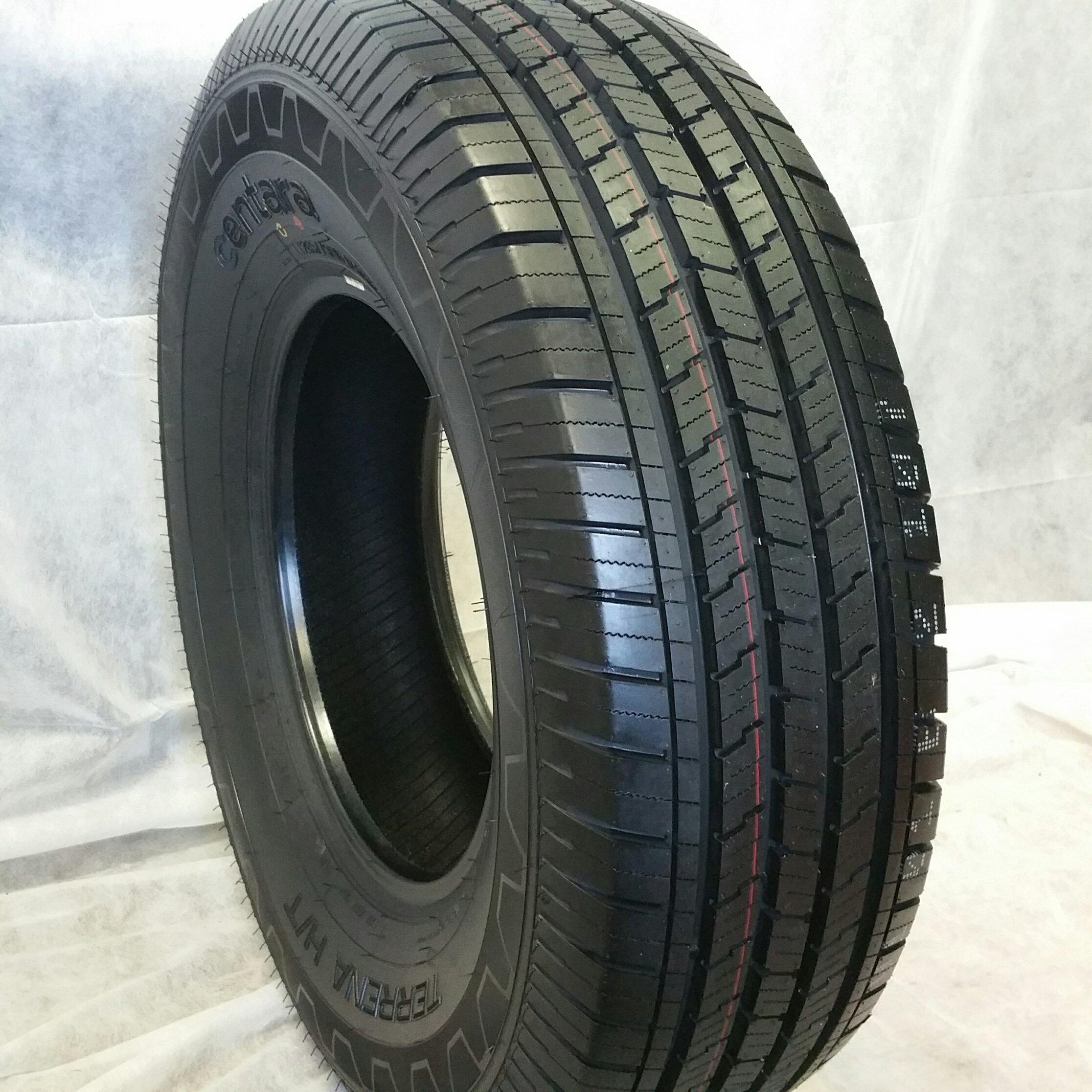 4-Tires-LT245-75R16-E-10-120-116S-New-ROAD-WARRIOR-JR-RX718-Tires-2457516