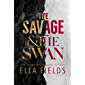 The Savage and the Swan