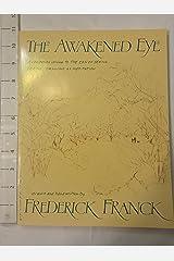 The Awakened Eye Paperback