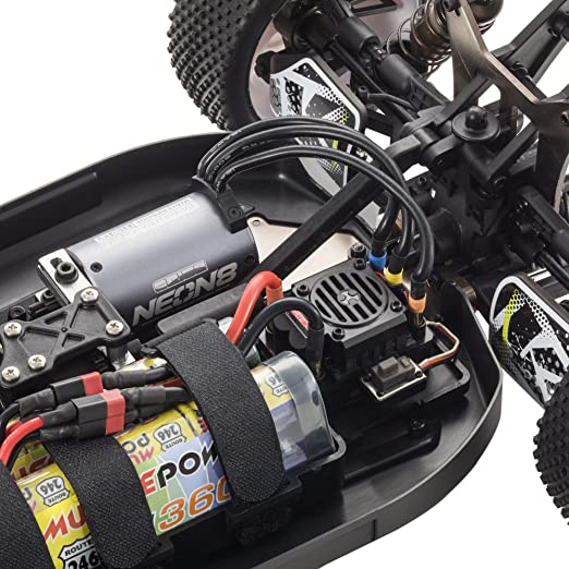 Kyosho KYO30874T1B product image 9