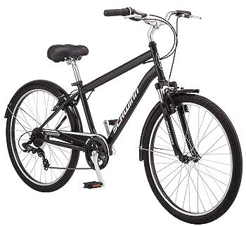 Schwinn Suburban Comfort Hybrid Bike