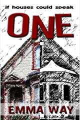 One Emma Way: If Houses Could Speak (Apan Series, Book 4) Kindle Edition