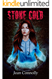Stone Cold (Melissa Kennedy Book 1)
