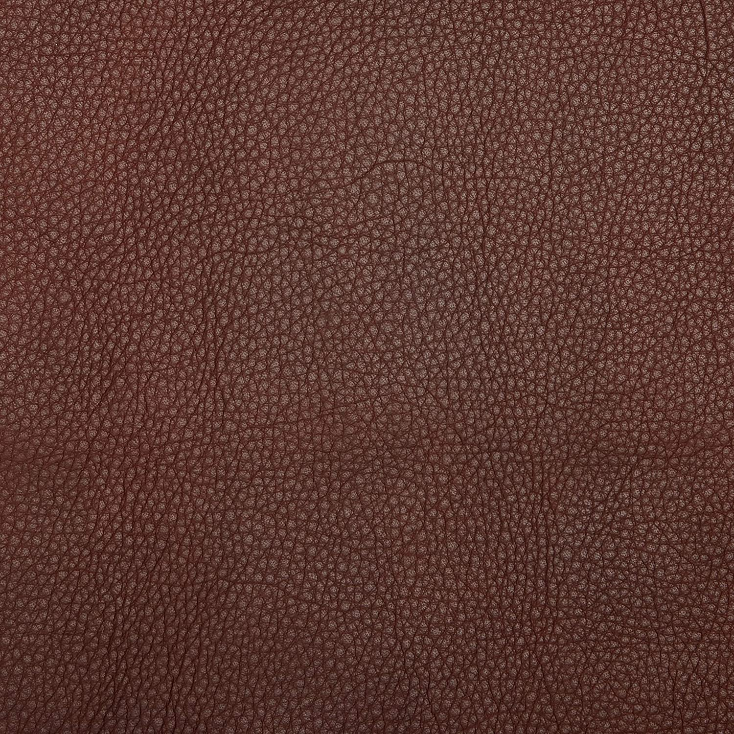 12 X 24 Inches 2 Square Foot, Antique Brown REED Leather HIDES Cow Skins Various Colors /& Sizes