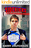The Sidekicks Initiative