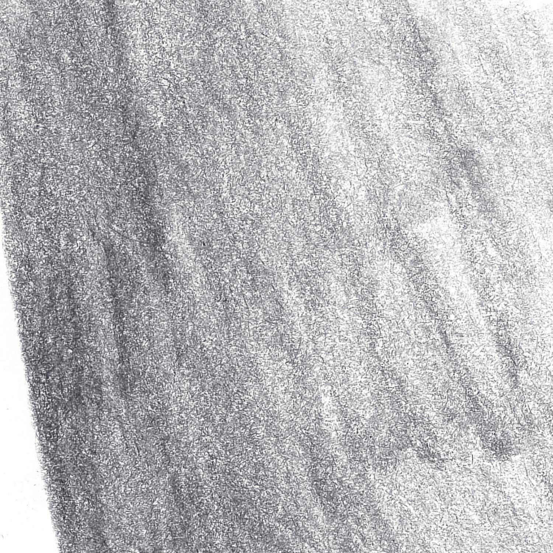 Derwent Tinted Charcoal Pencil Ocean Deep (TC12) 2301676