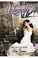 Unbearable (The Port Fare Series Book 3) Kindle Edition