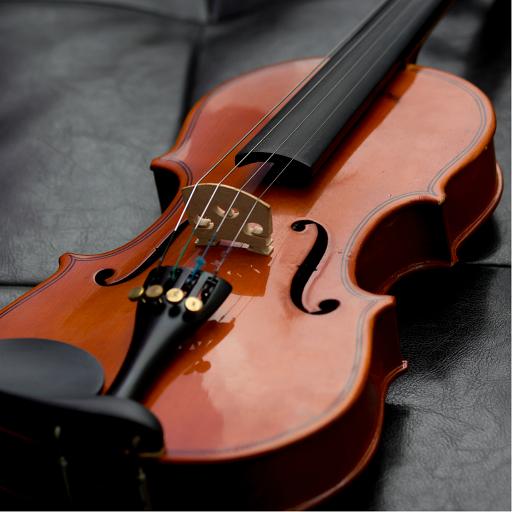 Beginning Violin, part I sheet music for violin solo [PDF]