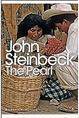 The Pearl (Penguin Modern Classics) Kindle Edition