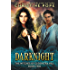 Darknight (The Witches of Cleopatra Hill Book 2)