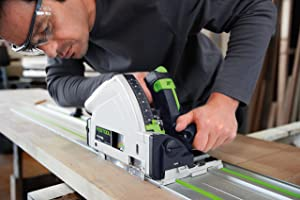 Best Track Saw for Woodworking