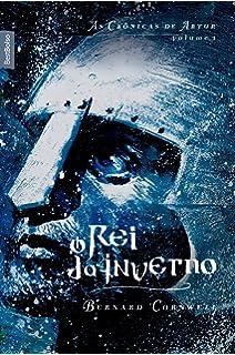 The Winter King: A Novel of Arthur - Livros na Amazon Brasil