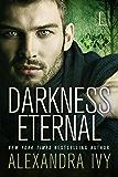 Darkness Eternal (Guardians of Eternity)
