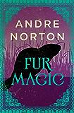 Fur Magic (The Magic Sequence)