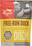Orijen Freeze Dried Duck Dog Treat