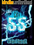 City 55