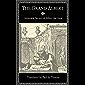 The Grand Albert: Admirable Secrets of Albert the Great (English)