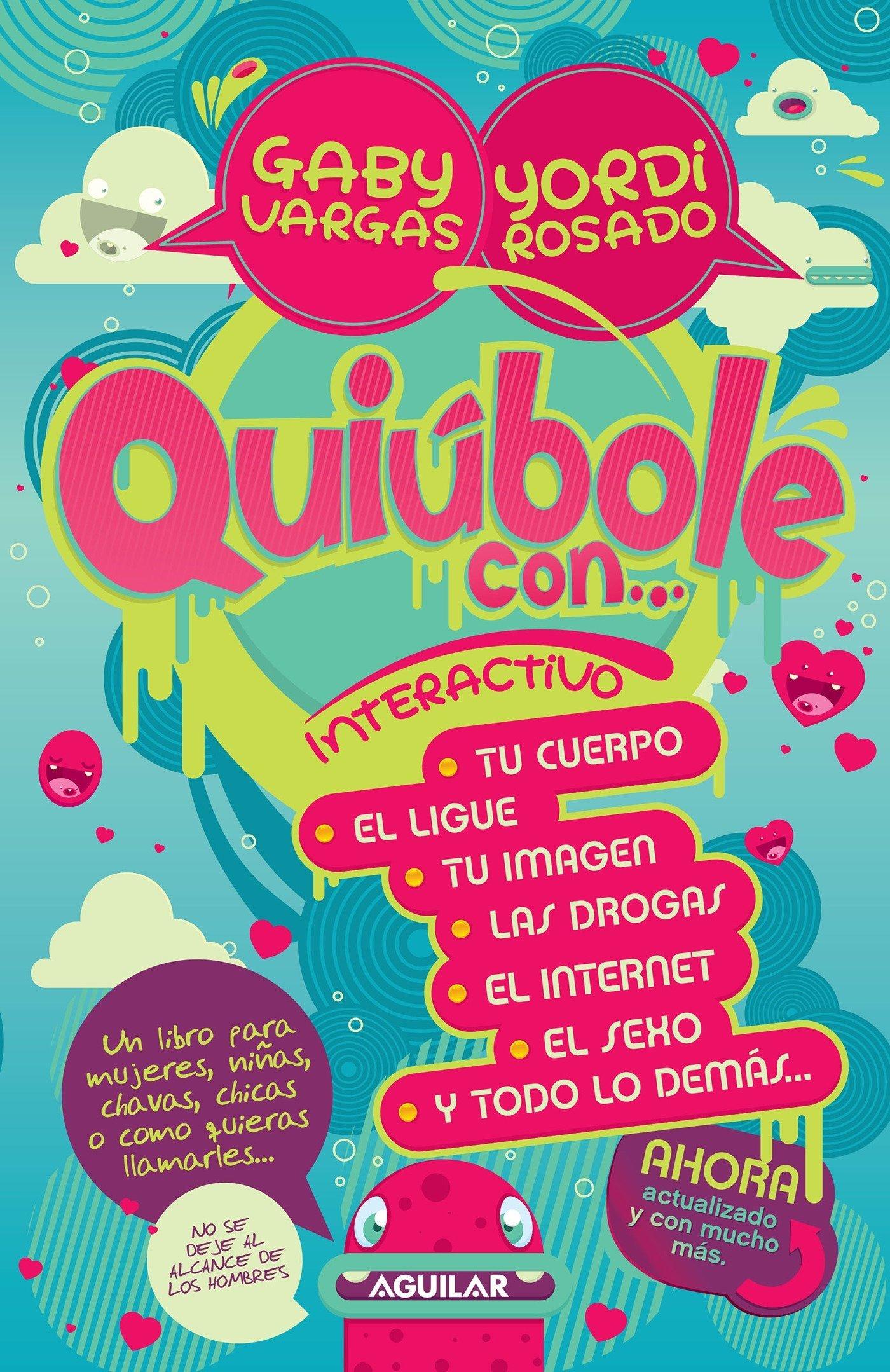 libro de quiubole para mujeres.pdf