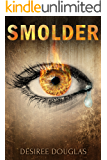 Smolder (English Edition)