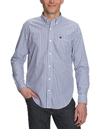 timberland chemise homme manche courte