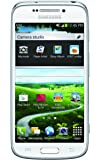 Samsung Galaxy S4 Zoom, White 16GB (AT&T)