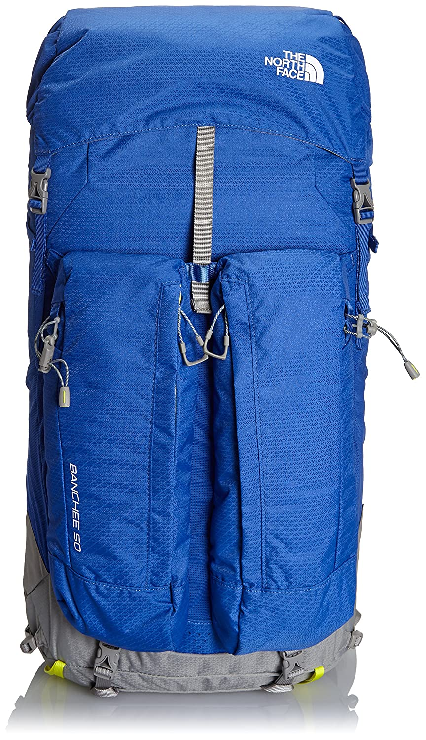 THE NORTH FACE Rucksack Banchee