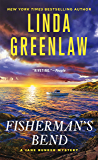 Fisherman's Bend: A Jane Bunker Mystery