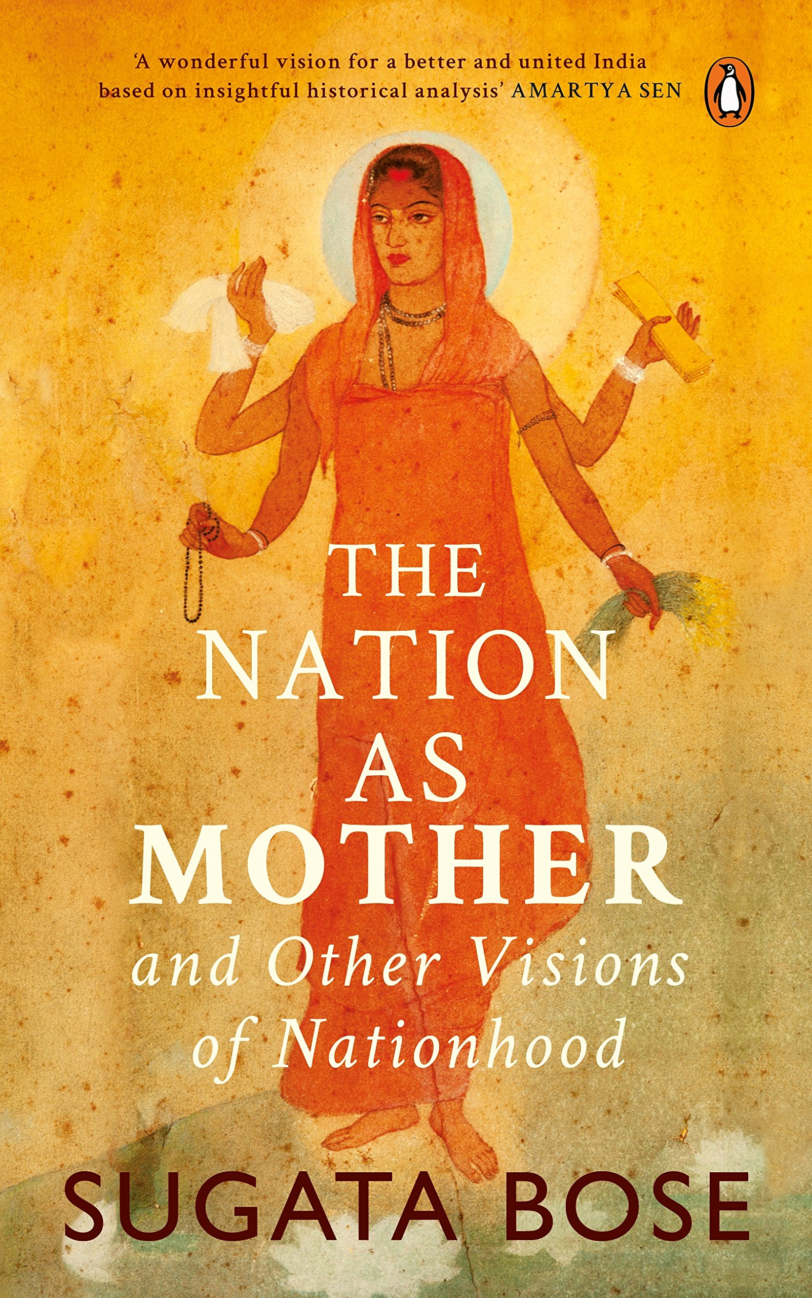 The Nation as Mother and Other Visions of Nationhood pdf