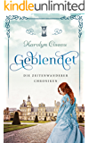 Geblendet - Die Zeitenwanderer-Chroniken (German Edition)
