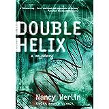 Double Helix