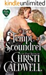 To Tempt a Scoundrel (The Heart of a Duke Book 15) (English Edition)