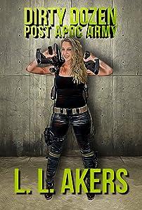 L.L. Akers