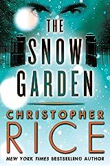 The Snow Garden Kindle Edition