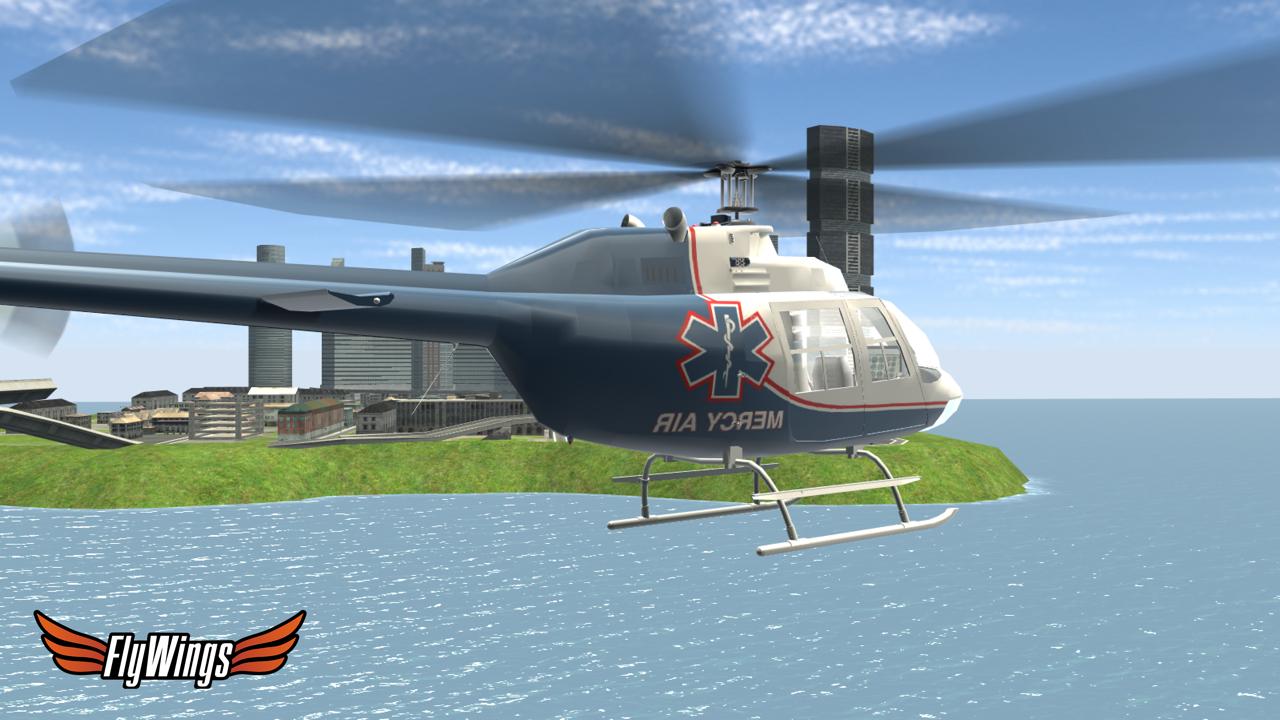 Free rc simulator download