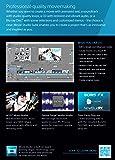 Sony Movie Studio 13 Suite [Download]