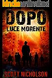 Luce Morente (Dopo Vol. 6)
