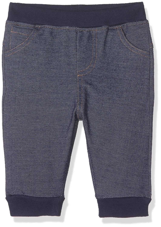 Papfar Jungen Jeans Sweat Baby 716500