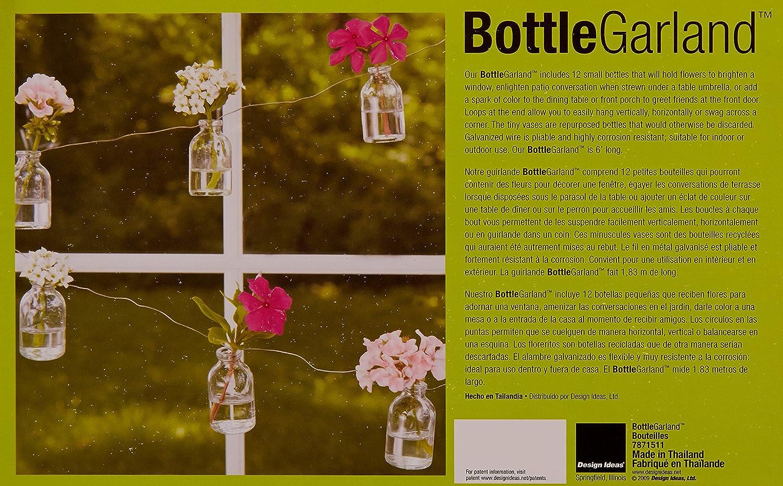 Design ideas ltd springfield il - Design Ideas Ltd Springfield Il 2