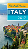 Rick Steves Italy 2017 (English Edition)