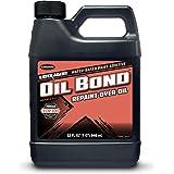 Latex Agent Oil Bond