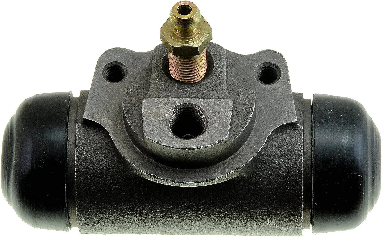Dorman W610033 Rear Right Wheel Brake Cylinder