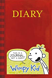 diary of a wimpy kid 2019