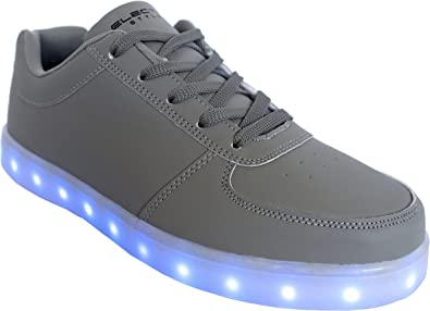 electric styles Light Up Shoes