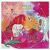 TWELVE(初回限定盤)(DVD付)