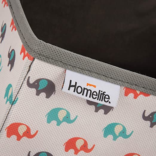 Homelife  product image 2