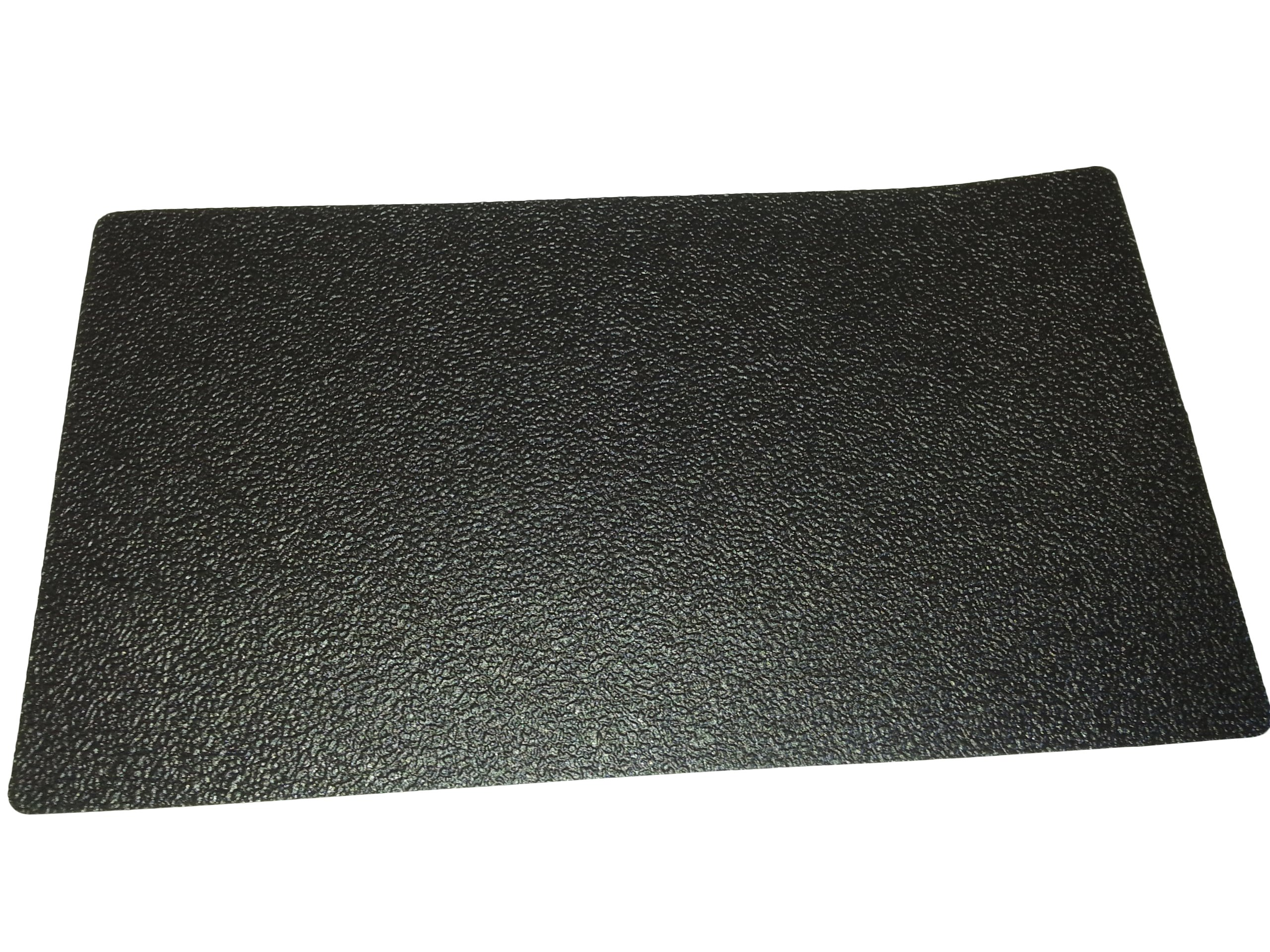 TechSpec Tank Grips - General Sheets - Releasable Adhesive - Two 7.25'' x 13'' General Sheets - High Fusion by TechSpec