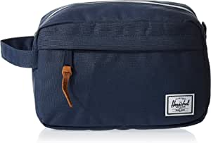 Herschel Chapter Travel Kit Bag-Navy