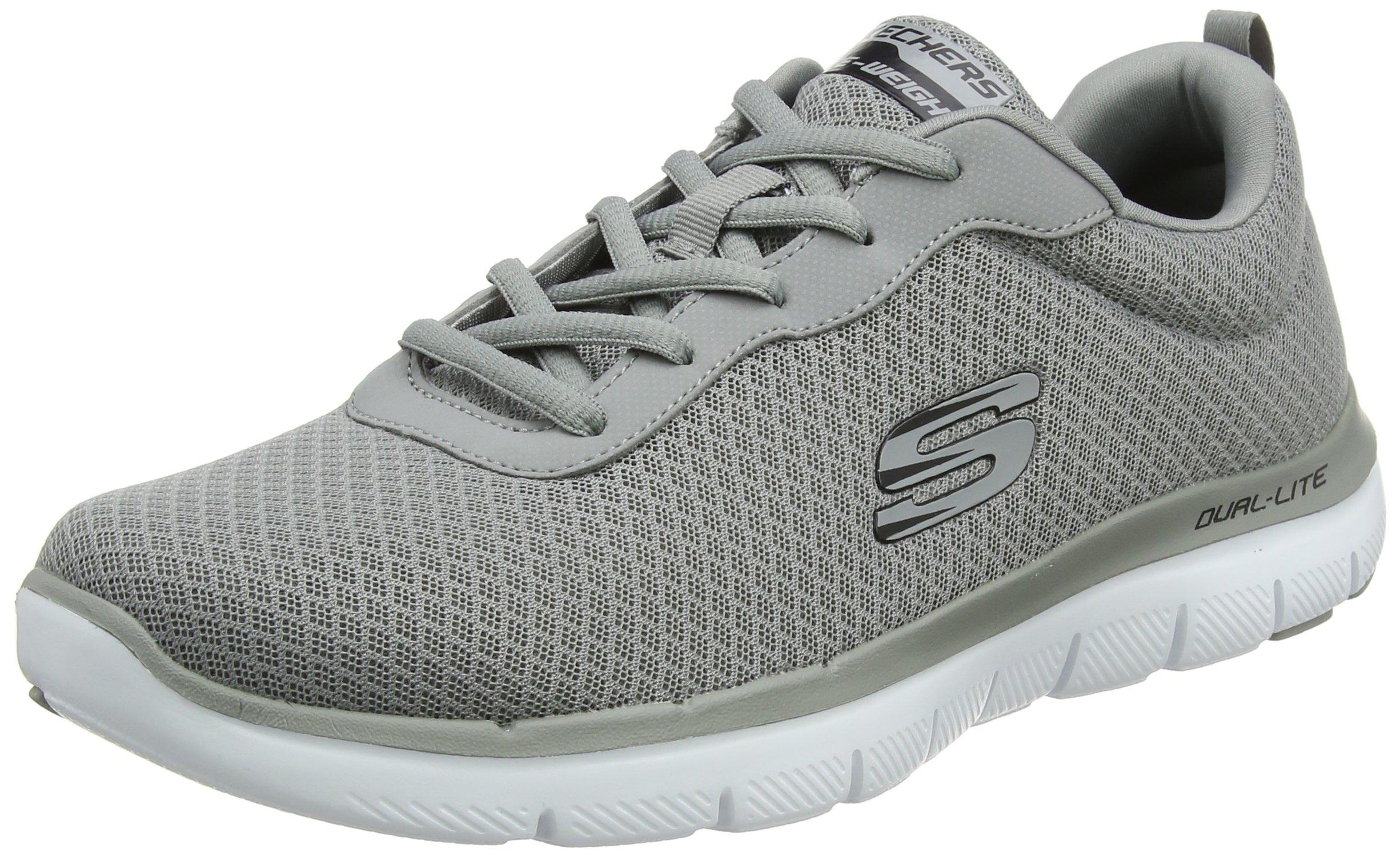 zapatos skechers mujer para caminar 7 kilos