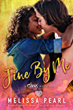 Fine By Me: Chaos Novella (A Songbird Novel)